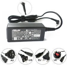 OEM Battery Charger for Asus Eee PC 1001P 1005HA 1005HAB 1005PEB 1008HA 1101HA