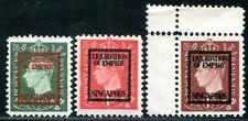 FP IIWK PROPAGANDAFÄLSCHUNG 1944 9-11 IVa LIQUIDATION ..SINGAPORE 420€(S1470