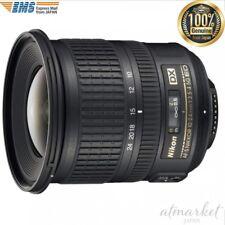 Nikon ultra wide angle zoom lens AF-S DX NIKKOR 10-24mm/f/3.5-4.5G ED 2181 JAPAN