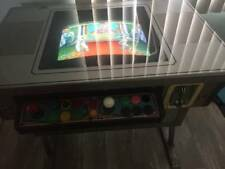 Rare Jamma Arcade Game, Two players, w Game Elf 618 games. Mame Hyperspin Vewlix