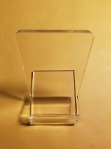 Cellet Clear Universal Phone Holder Stand