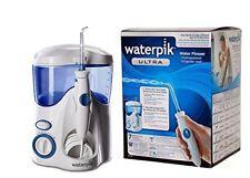 Waterpik IRRIGATEUR buccal Ultra WP - 100 E - Fort en Puissance