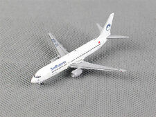1:500 Model Top Collection SunExpress Boeing Diecast Airplane Aitcraft Top Sale
