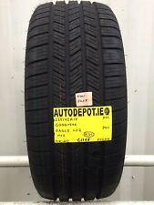 235/45R17 GOODYEAR EAGLE L52 94H Part worn RUNFLAT tyre (C1268)