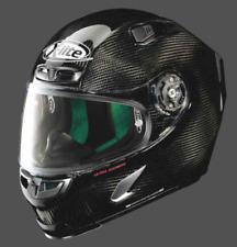 X-Lite X-803 Ultra Carbon Puro  Race Motorcycle Helmet