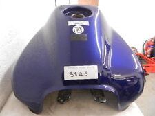YAMAHA FZ6 2003 BLUE FUEL PETROL TANK  (3845)