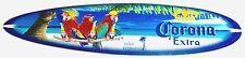 Corona Parrot Surfboard -Malibu Style Surfboard