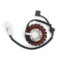 Stator Lichtmaschine Für Aprilia RXV450 RXV550 SXV450 SXV550 2006-2015