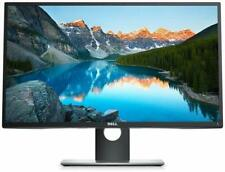 Dell P2417H 23.8-inch Professional Monitor Open Box MFG 2016