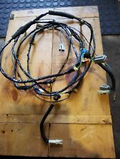 1993-1995 Ford Taurus SHO Dome/map Light Harness with moonroof option.