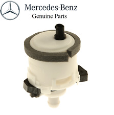 For Mercedes W140 W208 W210 Vent Valve-Purge for Fuel Vapor Canister Genuine