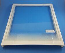 240350702 241711236 Frigidaire Refrigerator Upper Crisper Cover Shelf; J2d