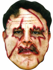 Ghosts & Monsters Anonymous Costume Masks & Eye Masks