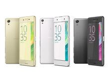 "Sony Xperia X F5121 4G Unlocked Smartphone 5.0"" 23MP 32GB"