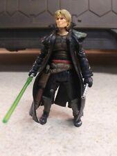 Star Wars Cade Skywalker Comic Pack 2 Hasbro 2008 3.75 Action Figure