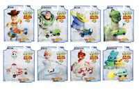 Hot Wheels 1/64 Disney Pixar Toy Story 4 Character Cars GCY52-999C