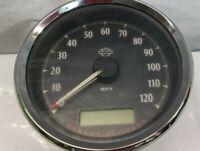 Harley Davidson Speedometer Speedo Dyna 2012-2017 OEM 67478-12