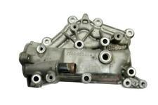Boitier Thermostat D'eaumoteur  7700600514 1,4 1,6 1,8 2,0 16v Renault