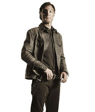 DAVID MORRISSEY UNSIGNED PHOTO - 8864 - THE WALKING DEAD