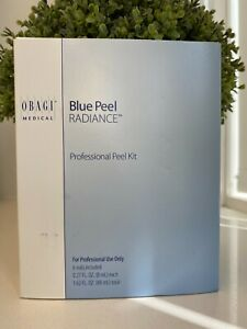 OBAGI Medical - Blue Peel Radiance