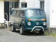 Kombi Right-Hand Drive Cars