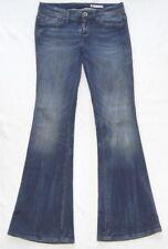 G-Star Damen Jeans W28 L30 L32 L34   Modell Nova Midwaist Bell  Zustand Sehr Gut