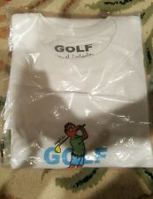 CHERRY BOMB DOCUMENTARY Illegal Civ  Tyler T-Shirt xl 100 Made (T Shirt Only)