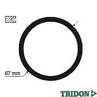 TRIDON GASKET FOR CUMMINS Diesel Engines VT12-700I, VT12-700G TTG65