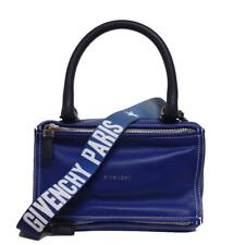 Givenchy Pandora Bags for Women  03119a48c916d