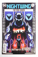 Nightwing The New Order Assorted Comics (2017) DC Comics  New - sold separately