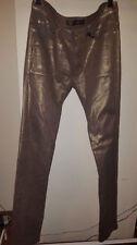 Versace Denim Clothing for Men