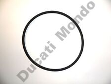 Fuel pump O ring Viton assembly base plate flange for Ducati 749 999 S R 02-07