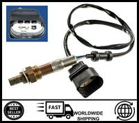 5 Wire Direct Fit Oxygen Sensor FOR Seat,Altea,Leon & Skoda Toledo MK3, Octavia
