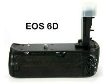 Vivitar Series 1 Deluxe Power Grips for Canon EOS 6D