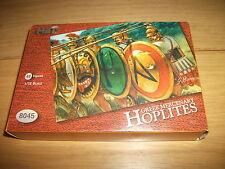 Gil-Greek Mercenary Hoplites - 1: 72