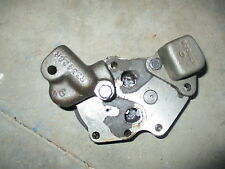 1968 John Deere 3020 4020 Diesel Farm Tractor Transmission Oil Pump R33426r