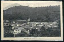 1935 - Longone al Segrino - Panorama