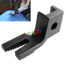 1PCS #82007 Apto Para Singer 29K 71 72 73 29-4 clase pies de costura máquina de coser