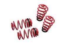 Megan Racing Lowering Coil Springs Fits 99-05 VW GOLF/GTI/JETTA MK4 4CYL IJ A4
