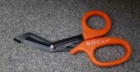 "7.25"" MILITARY EMS SHEARS SCISSORS EMT PARAMEDIC COMBAT MEDIC FIRST AID ARMY"