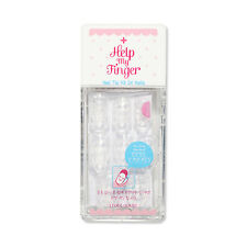 [ETUDE HOUSE] Help My Finger Nail Tip Kit - 1pack (24pcs)
