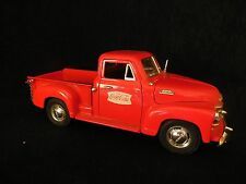 MIRA Chevrolet Pick Up 1953 1/18 Scale Die Cast Model