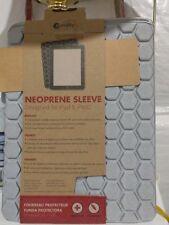 Brand New Macally neoprene sleeve for ipad and ipad2