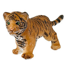 PAPO Wild Animal Kingdom Tiger Cub 50021 NEW