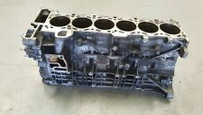 BMW E46 330Ci 2002-2007 BARE ENGINE BOTTOM BLOCK M54B30 7502903 306S3