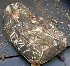 Suzuki eiger camo seat cover (OTHER PATTERNS