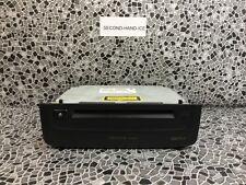 TOYOTA W53804 Auto Stereo Aggiungi Su CD Player testa dell'unità di modello Cq-Ms6070L
