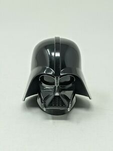 Hot Toys MMS452 Star Wars The Empire Strikes Back Darth Vader Helmet 1/6 Scale