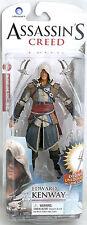 McFarlane Toys Assassins Creed Series 1 Edward Kenway Action Figure