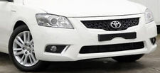 Toyota Aurion 2010 to 2012 Spots / Driving / Fog Lights Fog lamps Kit